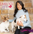 Emily's Gift: An Interview with Ellen Shane