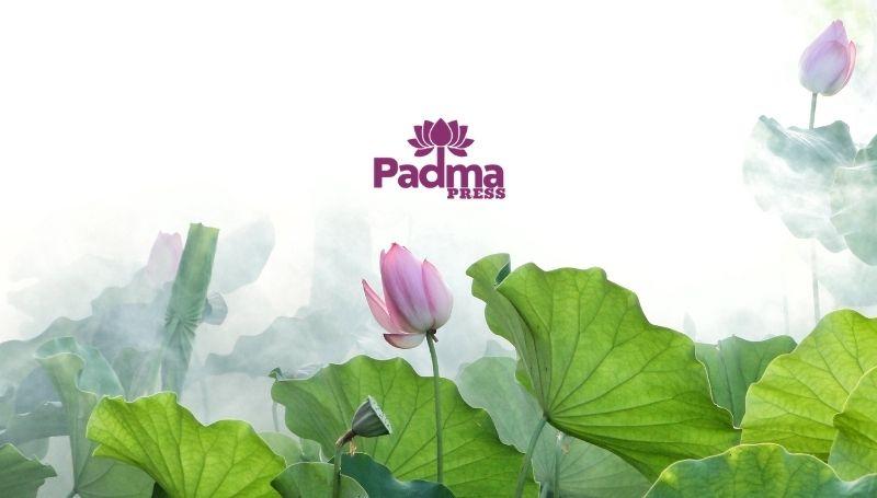 Padma Press